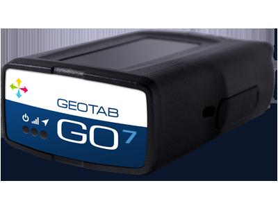 geotab-metrica-movil-camiones-transporte-localizador