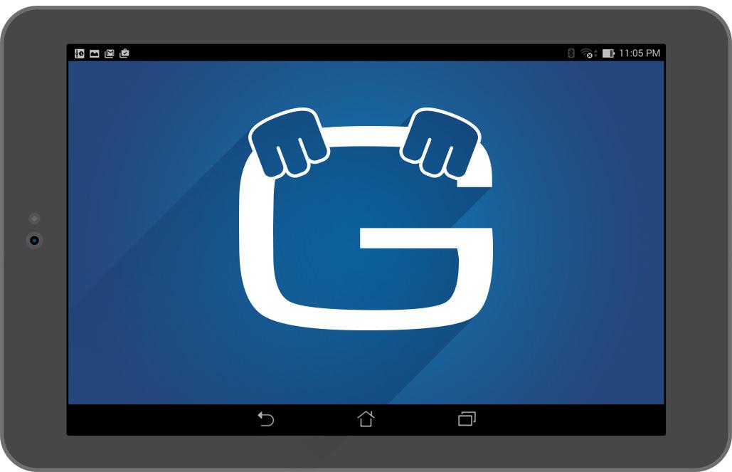 geotab-drive-tablet-mockup