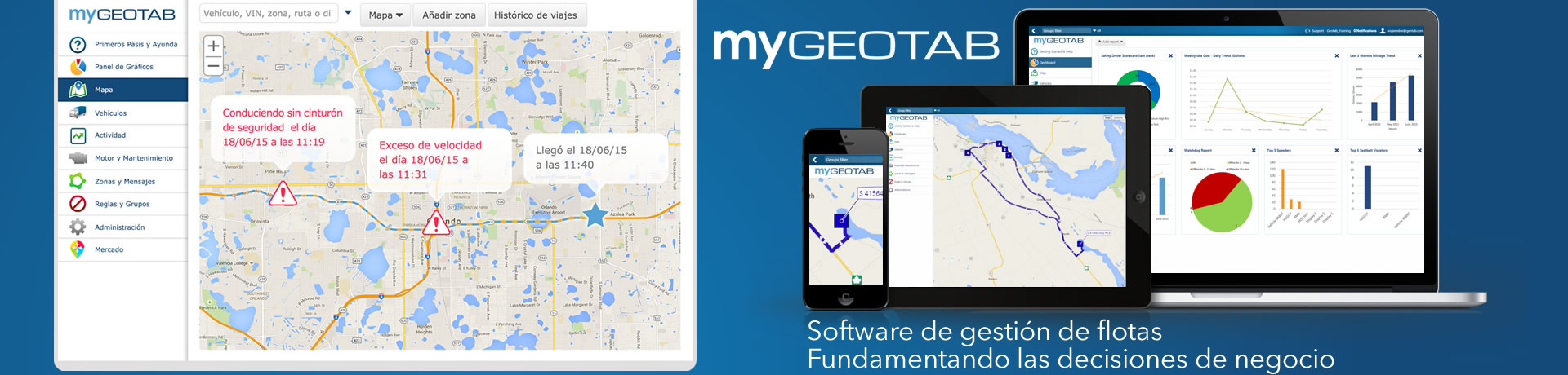 software-metrica-movil-geotab-localizador-unidades-vehiculos